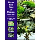 Building the Perfect Pond & Waterfall - Secrets the Experts Use